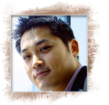 eric_tsai_designdamage
