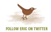 follow_eric_twitter