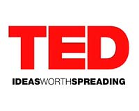 technology-entertainment-design-ted-logo-bg