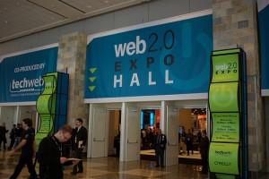web20sf