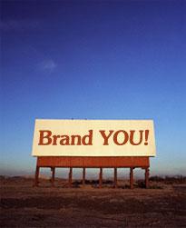 personalbranding01