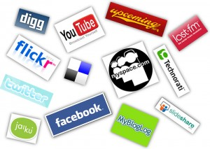 socialnetwork02