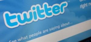 social-networking-tools