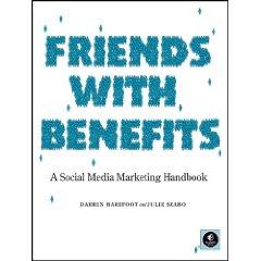 fiends_w_benefits_book
