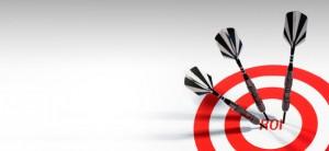 Integrated marketing: email, seo, social media