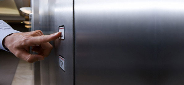 How to Create Your Unforgettable Elevator Pitch