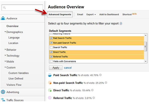Google_Analytics_Advanced_Segments