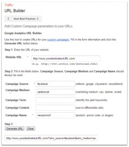 Google_Analytics_URL_Builder