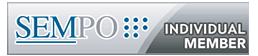 sempo-logo-mini